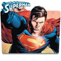 Este 2017...  SUPERMAN RENACE    1- Superman 18 - 01-mar 2- Action Comics 975 - 08-mar 3- Superman 19 - 15-mar 4- Action Comics 976 - 22-mar - http://ift.tt/1HQJd81