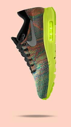 Air Max Nike Free Runs For Women a35fc6c02