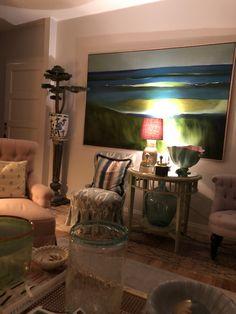 Living Room Styles, Fashion Room