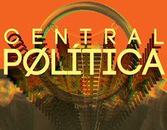 "Check out new work on my @Behance portfolio: ""Ilustraciones para contenido del Blog Central P0lítica."" http://be.net/gallery/47835915/Ilustraciones-para-contenido-del-Blog-Central-P0litica"