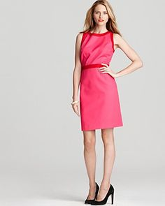 Possible engagement pictures dress?