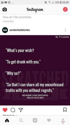 Wish..
