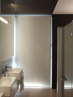 319 mosaico di cristallo tv adesivi parete vetro puzzle specchio delle mattonelle mosaici a - Pareti a specchio ...