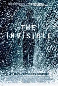363 Invisible, The (2007)