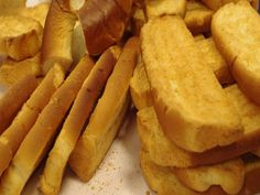 Com - Paški baškotin Sweet Potato, Portal, Potatoes, Vegetables, Food, Potato, Veggies, Vegetable Recipes, Meals