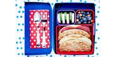 matpakke nettsak august 2012 susanne kaluza= Pancakes, Breakfast, Food, Morning Coffee, Pancake, Meals, Yemek, Eten, Crepes