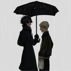 Sherlock  Johnlock