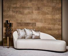 The Best Online Stores To Buy Amazing, Luxury Modern Sofas | Living Room Inspiration. Living Room Sofa. Velvet Sofa. Eric Kuster. #modernsofas #livingroom #homedecor Read more: http://modernsofas.eu/2016/07/26/best-online-stores-buy-amazing-luxury-modern-sofas/