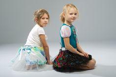 my girls:)