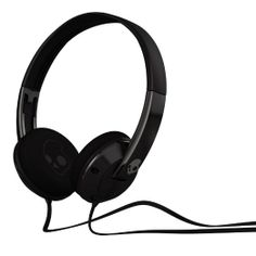 Amazon.com: Skullcandy S5URFZ-033 Uprock - Black/Black (Discontinued by Manufacturer): Home Audio & Theater
