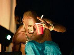 Diehard Tupac Shakur fans can now bid for the late hip-hop mogul's bible. New reports claim Makaveli's jail book is now available at the luxurious price of