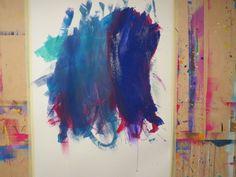 kh2_kinderkunstprojekt abstrakter expressionismus_01