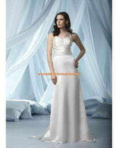 Impression Destiny Robe de Mariée - Style 6952