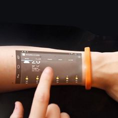smartwatches wearables futuro tecnologia (2)