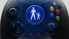 Raising a healthy gamer: seven tips for parents.