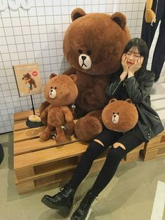ulzzang- ulzzang Ullzang – Icon ‡ 🏆 🏆 to # Random # amreading # books # wattpad - Grunge Style, Soft Grunge, Korean Couple, Korean Girl, Ulzzang Fashion, Korean Fashion, Asian Boys, Asian Girl, Yoon Ara