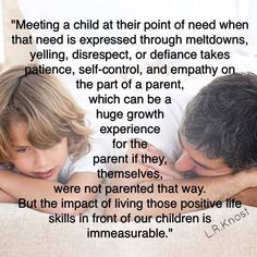 Stop Emotional Abuse Gentle parenting, stop the cycle. Stop Emotional Abuse Conscious Parenting, Gentle Parenting, Parenting Quotes, Parenting Advice, Kids And Parenting, Mindful Parenting, Peaceful Parenting, Practical Parenting, Emotional Abuse Quotes