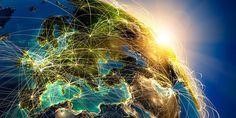 Un Informe señala que el Internet es cada día más lento http://j.mp/1TLNyPs |  #CargaDeSitiios, #Internet, #Tecnología, #Tráfico, #Velocidad