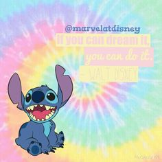 Please follow my Instagram account --- @youtubers_boybands_and_pizza Please follow my Pic-collage account --- @disney_marvel_and_donuts Thank you! #disney #marvel #allaboutdisney #allaboutmarvel #marvelatdisney #disneyforlife #marvelforlife #stitch #liloandstitch