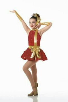 Kendall vertas dance moms