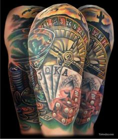 http://waktattoos.com/large/Gambling_tattoo_73.jpg