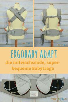 57 Tragen Auf Dem Rücken Ideen Babytrage Tragetuch Kindergartenkind