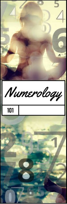 Numerology 101 http://vid.staged.com/D0ct