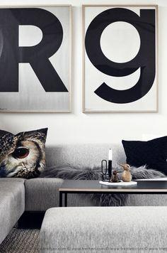 home interior design kitchen Interior Styling, Interior Decorating, Interior Design, Decorating Ideas, Living Room Inspiration, Interior Inspiration, Interior Ideas, Interior Architecture, Interior And Exterior