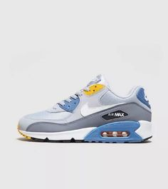 1058 Best shoes images in 2019 | Nike air max, Air max, Nike
