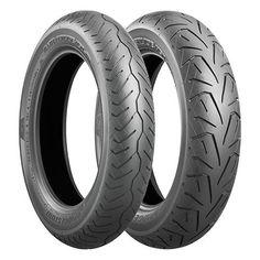 Bridgestone Battlecruise (Front) B Ply) BW Tire Reuse Old Tires, Reuse Recycle, Recycling, Bridgestone Tires, Tire Swings, Motorcycle Tires, Used Tires, Touring Bike, Walmart Shopping