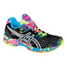 asics gel noosa tri 8 damenzos pizza