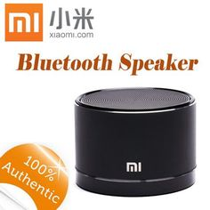 Qoo10 MI s BT portable speaker..URP S 140++ bt nw it s fd8e463b702c