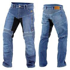 bmw black denim kevlar jeans google search menswear. Black Bedroom Furniture Sets. Home Design Ideas