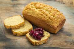 loaf-of-almond-flour-bread