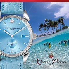 of of the Caribbean islands Summer Colors, Cuba, Rolex Watches, Plays, Islands, Caribbean, Instagram Posts, Havana, Games