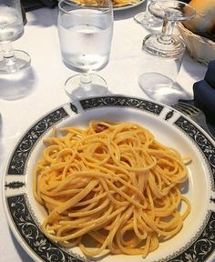 """""""Qualcuno ha detto CARBONARAAA?!😋🍝 Love this place✨✨✨ #liguria #beach #sea #lifestyle #summer #boy #cool #f4f #landscapelover #hotel #summertime #dinner #day #igers #l4l #r4r #nice #travel #travelphotography #travelgram #landscape #foodporn #food #carbonara #italianfood"""" by @tommygra05. #fslc #followshoutoutlikecomment #TagsForLikesFSLC #TagsForLikesApp #follow #shoutout #followme #comment #TagsForLikes #f4f #s4s #l4l #c4c #followback #shoutoutback #likeback #commentback #love #instagood…"""