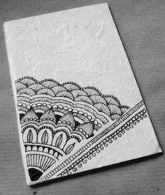 Zentangle, Mandala, Homework, Draw, Zentangles, Zen Tangles, Mandalas,  Zentangle Patterns