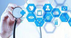 Aseguradoras de salud en EE.UU utilizarán Blockchain para rastrear información sobre sus proveedores