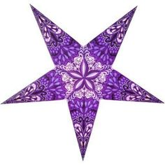 1000+ images about star printables on Pinterest | Picasa, Album and ...