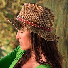 ab7eeb8ae3b68 Wide brimmed fashion toyo straw summer fedora hat for women