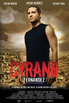 Cyrano Fernández: El que no sabe escuchar no puede aprender