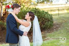 Photo from Kevin and Yvette Wedding collection by Be Authentic Photography