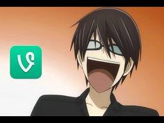 Anime Vines 3 WTF... | Attack on Titan | SNK