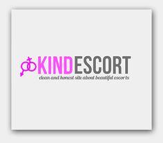 Logo: KINDESCORT