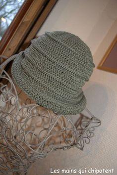 Chapeau ou bonnet