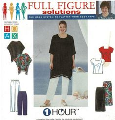 Items similar to Uncut Simplicity 8727 b Womens Sewing pattern for Easy Pullover Top, Poncho, Skirt & Pants, Size printed Paper on Etsy Tunic Sewing Patterns, Plus Size Patterns, Thing 1, Short Kimono, Elastic Waist Skirt, Skirt Pants, Wardrobes, Sewing Ideas, Pullover