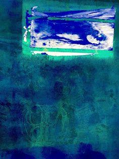 ARTE CULTURA: Paolo Laudisa | CLOUDS