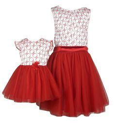 Kids Store, Formal Dresses, Fashion, Dresses For Formal, Moda, Formal Gowns, Fashion Styles, Formal Dress, Gowns