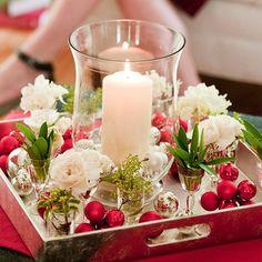11 Wunderbare und einfache DIY-Ideen für Kerzen und Teelichter, womit du sofort loslegen kannst! - DIY Bastelideen