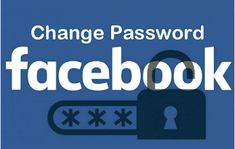 Hack Password, Forgot My Password, Fb Hacker, Instagram Application, Email Hack, Cell Phone Hacks, Save Instagram Photos, Quick News, Hack Facebook